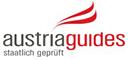 Consorzio guide certificate Vienna e Austria