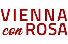 Visite guidate a Vienna, escursioni guidate in Austria, Praga e Budapest con guida italiana Antonio Rosa.