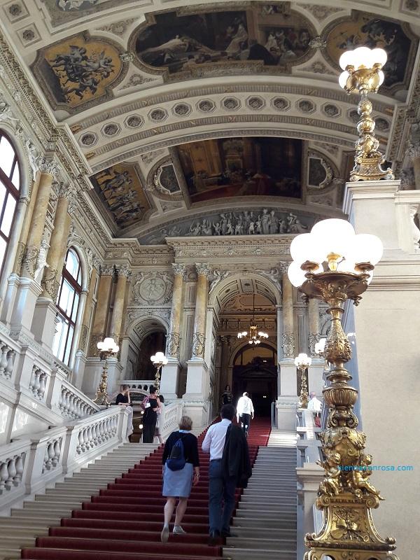 vienna-burgtheater-visiteguidate-antonio-rosa