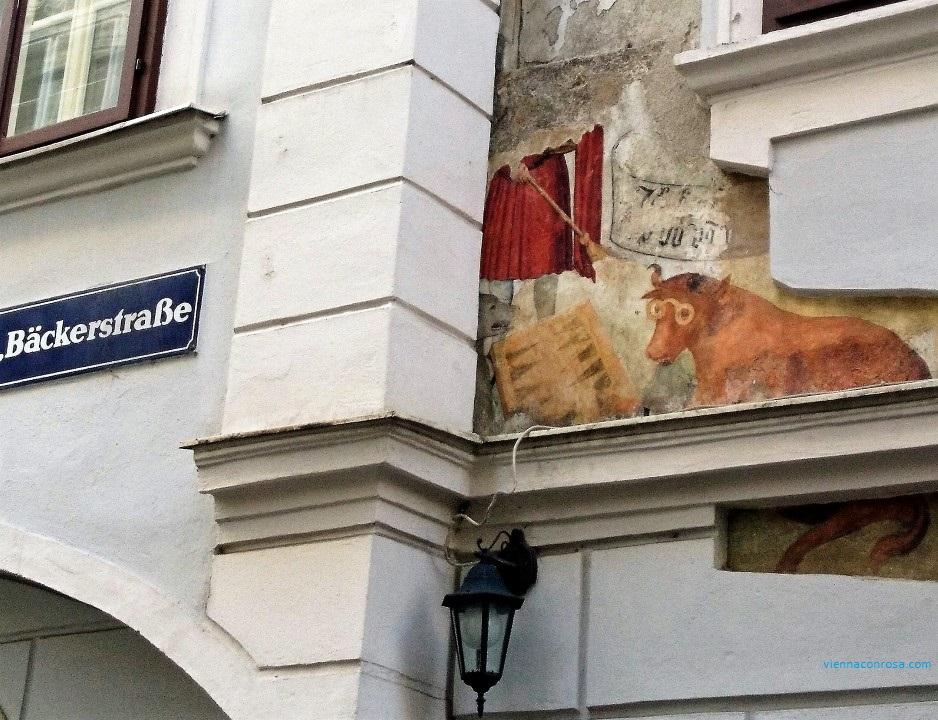 vienna-medievale-baeckerstrasse-visite-guidate-vienna-antonio-rosa