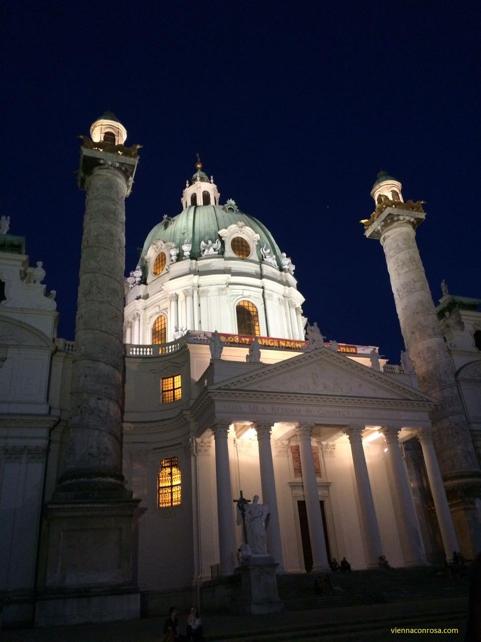 s.carlo-chiesa-vienna-visite-guidate-antonio-rosa