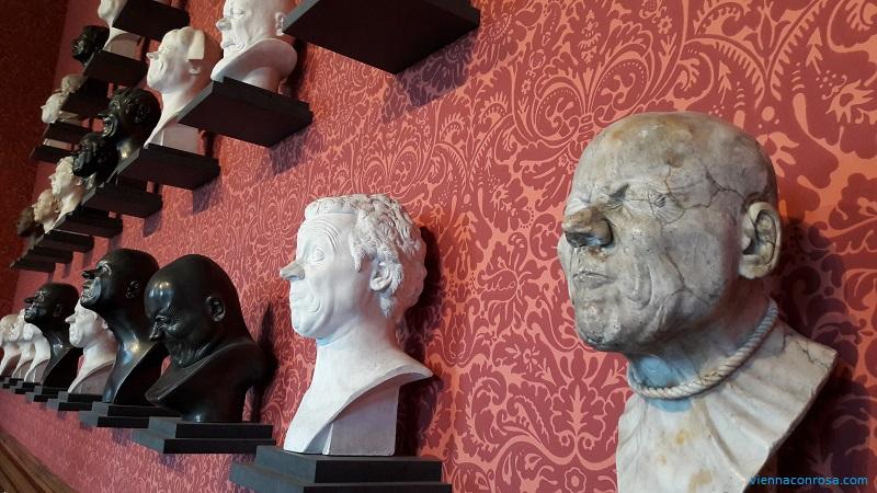 teste-Belvedere-Vienna-visite-guidate-antonio-rosa
